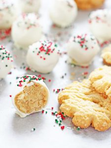 christmas-sugar-cookies-truffles-10-2016