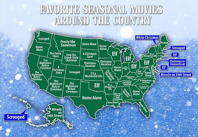 holiday-movie-favorites